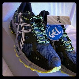 Men's ASICS Gel Kahana 7 Running Shoes